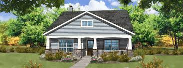 craftsman bungalow plan a with game room varsity villas of