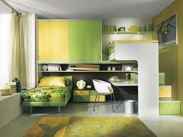 bureau pour mezzanine lit best of lit mezzanine conforama lit mezzanine bureau
