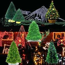 twinkle light christmas tree walmart battery operated christmas lights walmart russellarch com