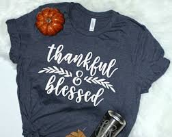 blessed shirt etsy