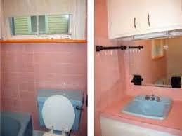 pink tile bathroom ideas pink bathroom tile home designs project bathroom tile design with