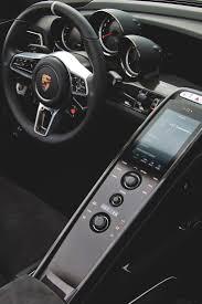 lexus ux concept interior 208 best transportation u2022 interior concept design images on