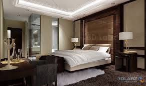 Gorgeous Bedroom Interiors With Marvelous Bedroom Interior Design - Interior designed bedrooms