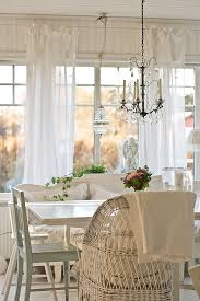 Shabby Chic Sunroom Shabby Chic 101 The New Modern Look L U0027 Essenziale Home Decor