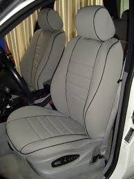 bmw rear seat protector seat covers for bmw x5 velcromag
