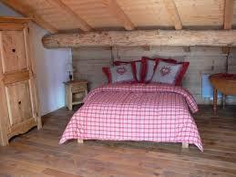 chambre d hotes bourg maurice chambre d hôtes panorama maison du xviè siècle bourg st maurice
