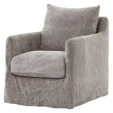 Swivel Chair Kensington Banks Swivel Chair Transitional Armchairs And Accent