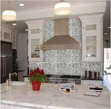 kitchen backsplash stickers kitchen backsplash tiles of pearl mosaic tile st068