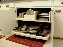 small kitchen cabinet storage ideas small kitchen storage cabinet home design ideas