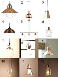 Copper Pendant Lights Kitchen Copper Pendant Light Kitchen Copper Pendant Light Kitchen Island