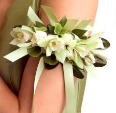 prom corsage blush orchid corsage prom flowers prom corsage prom