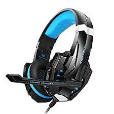 best black friday deals for xbox one headset best 25 headset for ps4 ideas on pinterest ps4 gaming headset