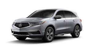 suv acura current car offers u0026 lease deals acura com