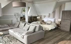 chambre avec deauville chambre d hotel avec privatif en normandie inspirant la