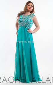 cheap prom dresses teal discount evening dresses
