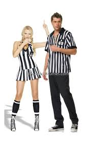 152 best couples costumes images on pinterest halloween