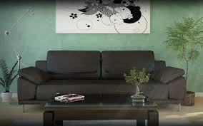 somerset home planning architectural design u0026 visualization