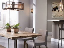 Lantern Light Fixtures For Dining Room Dining Room Lantern Dining Room Lights 00031 Mesmerizing