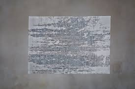 Modern Rugs Houston Ace Ml0026 L Shown In Grey Taupe By Rugs Rugs