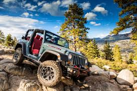 jeep avenger chrysler said to have a change of plans extends life of avenger