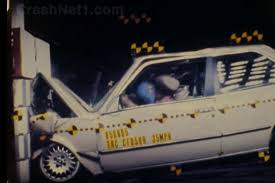 video here u0027s a fun activity look up crash test videos for your