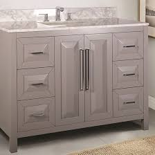 cabinet hardware adds personality that suits you prosource wholesale