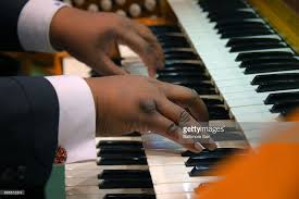 churches struggling to find organists pictures getty images
