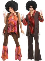 20 Kid Costumes Ideas Funny 20 Hilarious Couples Costume Ideas Hilarious Couples Costumes