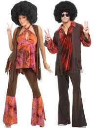 hippie costume ideas for man google search spirit week