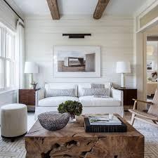 marie flanigan interiors on instagram u201cthe texas membership of