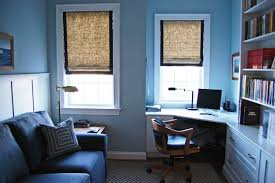 Office Guest Bedroom - small home office guest room ideas small home office guest room