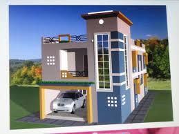 60d Building Elevation Design Software Free Download – Home Design
