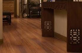 resista laminate flooring resista laminate flooring with resista