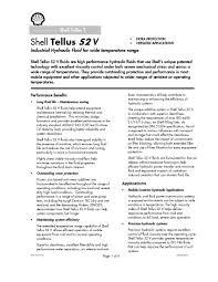 Sample Resume For Oil Field Worker Ultimate Oil Field Pumper Resume Sample With Oilfield Resume
