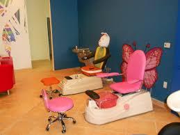 salvador peluquerias miami fl 33178 yp com
