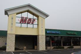 Furniture Stores Modesto Ca by Mor Furniture For Less Store Locator Mor Furniture For Less
