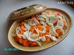 cuisiner une cuisse de dinde en cocotte cuisse de dinde façon baeckeoffe a vos fourneaux chez maite51
