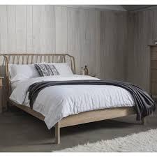 Ikea King Size Bed Frame Bed Frames King Size Mattress Set King Size Bed Ikea King Size