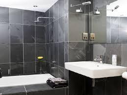 grey tile bathroom ideas grey tile bathroom designs monumental best 25 grey bathrooms