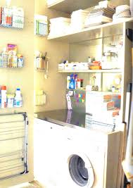 ikea cabinets laundry room innovative home design