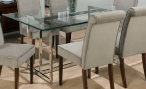 uncategorized dining room tables amazing dining room table