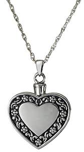 cremation jewelry for men cheap cremation jewelry for men find cremation jewelry for men