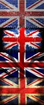 best 20 great britain flag ideas on pinterest flag of england