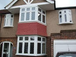 buy bay windows at our showroom in hucknall upvc windows crafted bay windows