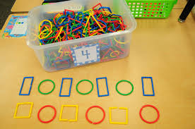 patterns in kindergarten mrs ricca s kindergarten patterns math stations
