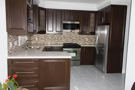 3m woodworking u0026 refacing ltd in brampton ontario 416 894 1114