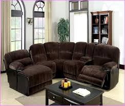 sofa beds design breathtaking ancient curved sectional sofa with