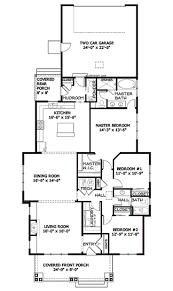 best floor plan baby nursery quad level house plans best plans of interest