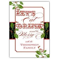 christmas brunch invitation wording christmas invitation wording paperstyle