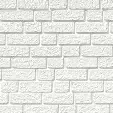 the foundry 1801 10 inch x 62 inch l vinyl brick panels 12 panels